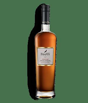 Cognac Frapin Héritage 1270