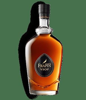 Cognac Frapin Héritage VSOP