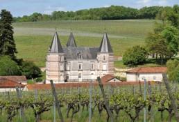 histoire 1872 cognac frapin