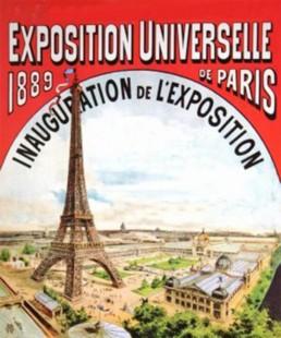 histoire 1889 cognac Frapin