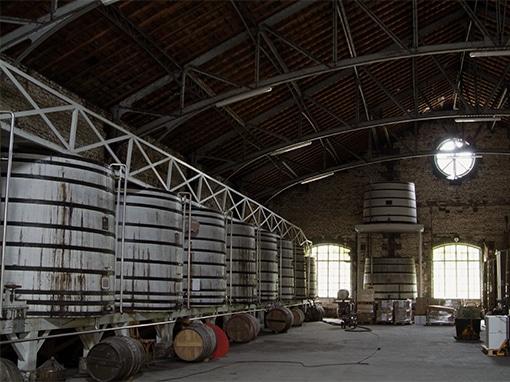 histoire 1892 cognac Frapin